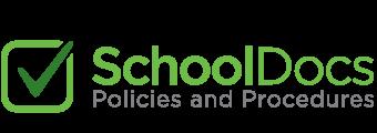 Policies & Procedures, Berhampore School